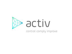 Activ_logo_RGB-01 with straline